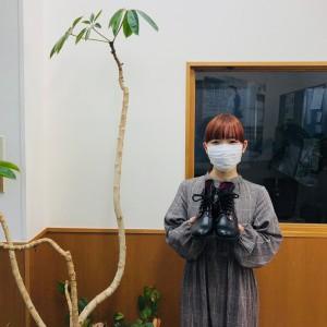 特待生2019-4
